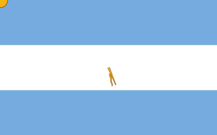 Argentina httpsuploadwikimediaorgwikipediacommons11