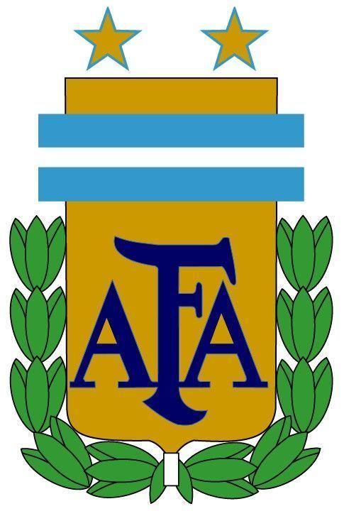 Argentina national football team httpssmediacacheak0pinimgcom564x9b2c88