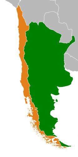 Argentina–Chile relations httpsuploadwikimediaorgwikipediacommonsthu