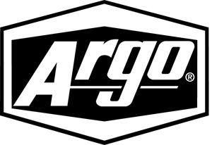 ARGO (ATV manufacturer) httpsuploadwikimediaorgwikipediaen88eArg