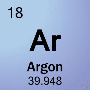 Argon Argon ThingLink