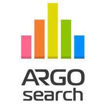 ARGOsearch httpsuploadwikimediaorgwikipediacommonsthu