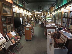 Argosy Book Store httpsuploadwikimediaorgwikipediacommonsthu