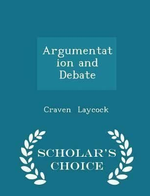 Argumentation and Debate t2gstaticcomimagesqtbnANd9GcSIPBFkTSGQUPwGTg