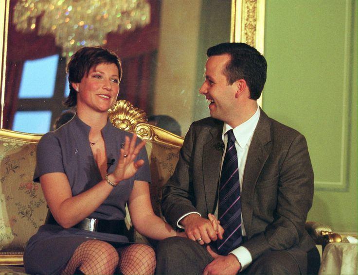 Ari Behn 118 best Wedding of Princess Mrtha Louise of Norway and mr Ari