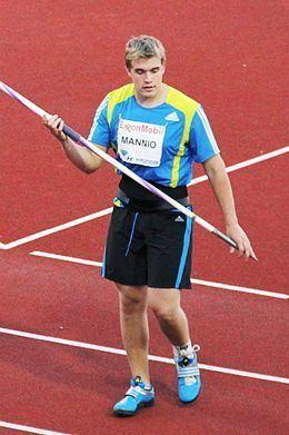Ari Mannio httpsuploadwikimediaorgwikipediacommonsthu