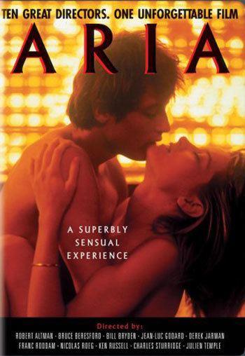 Aria (film) Aria 1987 Soundview Media Partners LLC