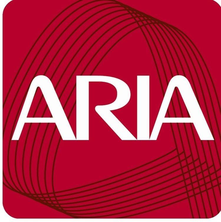 ARIA Music Awards httpslh4googleusercontentcomLwrJpguaNKQAAA