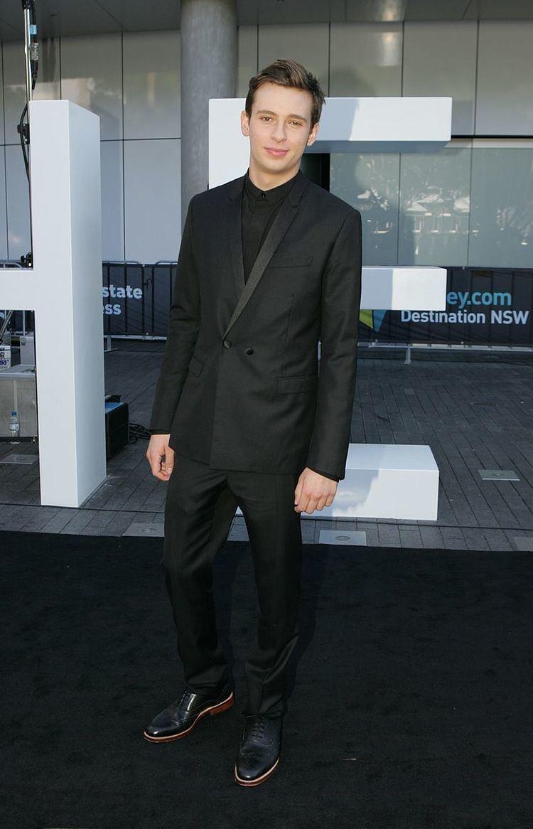 ARIA Music Awards of 2013