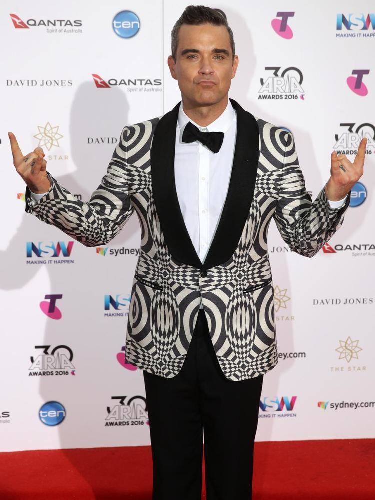 ARIA Music Awards of 2016 Best of the ARIA Awards 2016