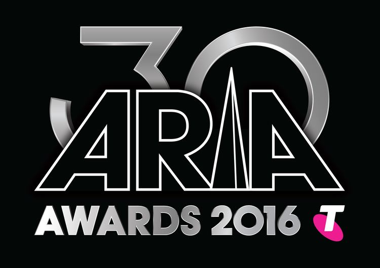 ARIA Music Awards of 2016 httpswwwauspopcomauwpcontentuploads2016
