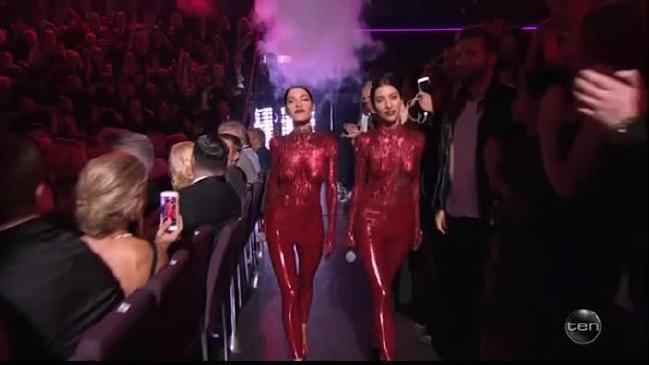 ARIA Music Awards of 2016 ARIA Awards 2016 winners from 30th anniversary
