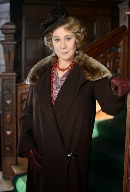 Ariadne Oliver Agatha Christie Web Ariadne Oliver Agatha39s alter ego