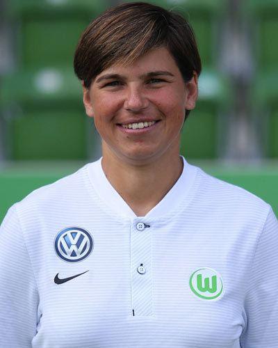 Ariane Hingst sweltsportnetbilderspielergross15125jpg