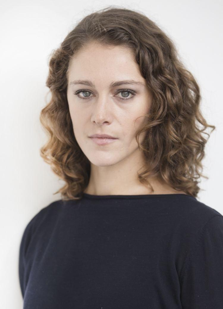 Ariane Labed Ariane Labed Replacing Alicia Vikander In Assassin39s