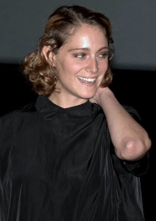 Ariane Labed FileAriane Labed 2013jpg Wikimedia Commons