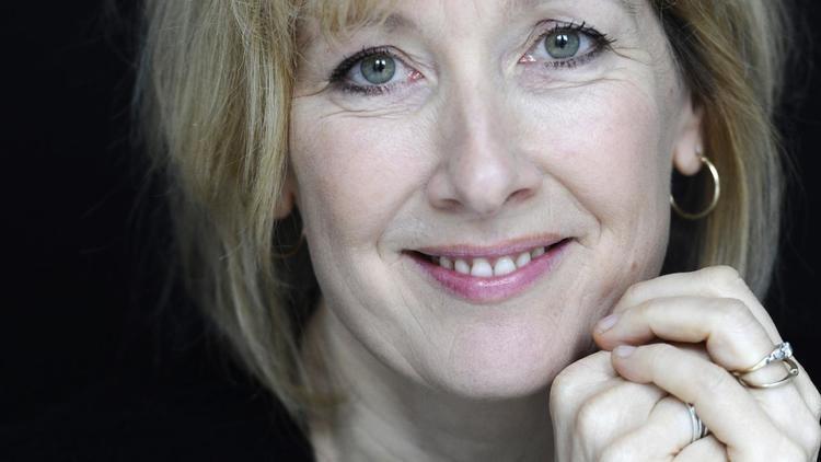 Ariane Schluter NoordZuid laat volgens Ariane Schluter vooroordelen zien