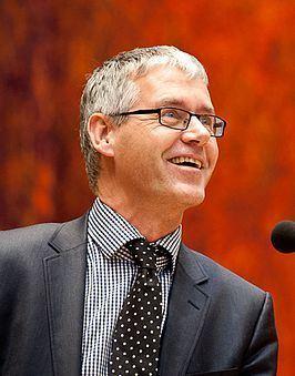 Arie Slob httpsuploadwikimediaorgwikipediacommonsthu