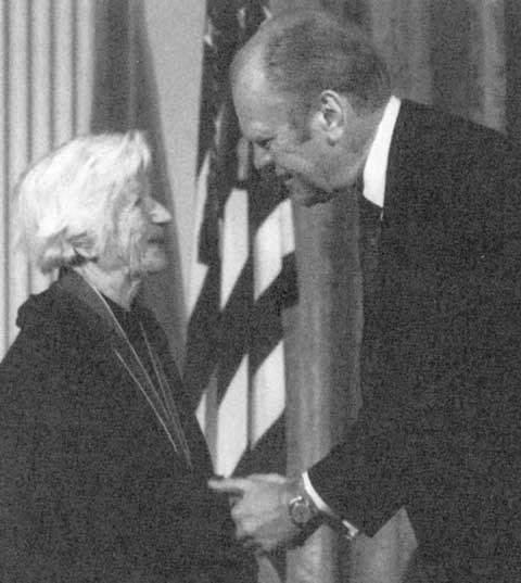 Ariel Durant Ariel Durant Jewish Womens Archive