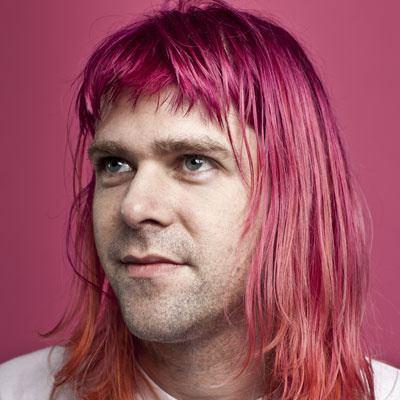 Ariel Pink httpsstagingthumpimagesvicecomimages2015