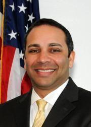 Arif Alikhan httpsuploadwikimediaorgwikipediacommonsdd