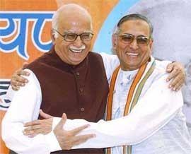Arif Beg Senior BJP leader Arif Baig passes away The Indian Awaaz