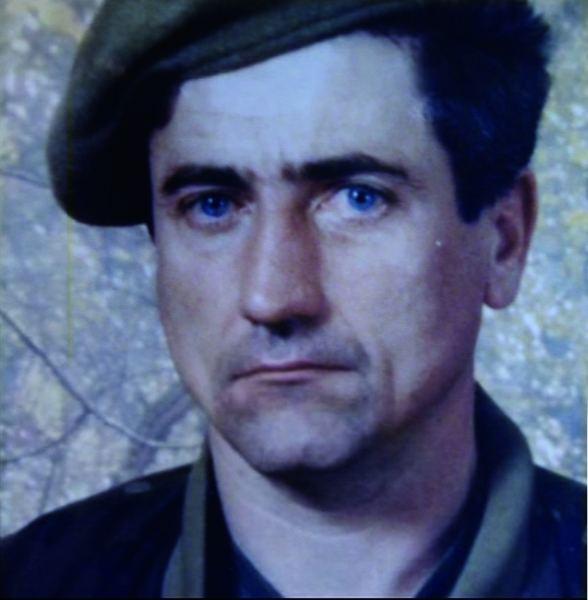 Arif Pašalić Heroj oslobodilakog rata Midhat Hujdur Heroji oslobodilackog