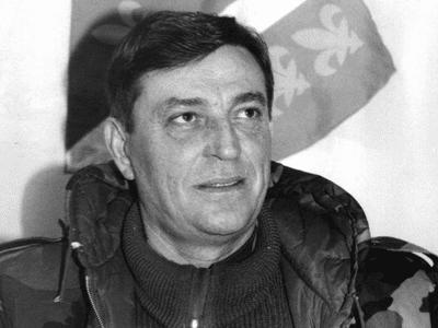 Arif Pašalić veteranibanaslovnawpcontentuploads201508Ar