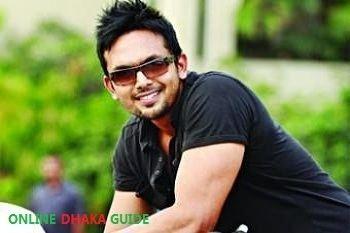 Arifin Shuvo Arefin Shuvo Film Star Online Dhaka Guide