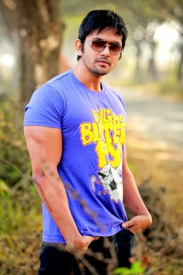 Arifin Shuvo Arifin Shuvo Bangladeshi Actor Biography amp Photos RoarBD