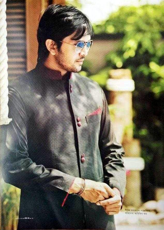 Arifin Shuvo Arifin Shuvo Bangladeshi Actor Biography amp Photos Binodonbdnews