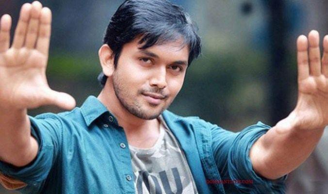 Arifin Shuvo Arefin Shuvo Biography amp Photos of Bangladeshi Actor