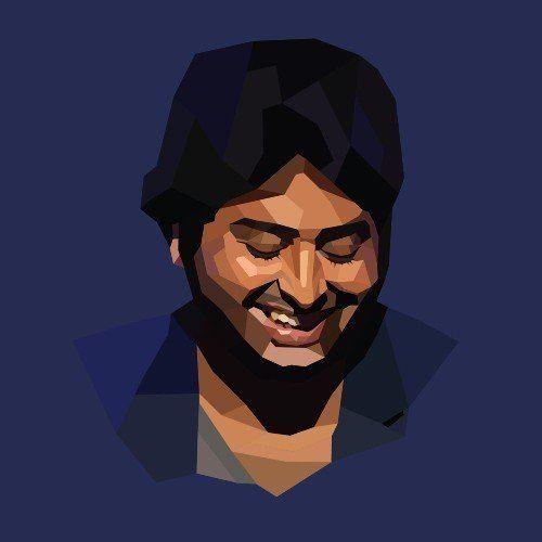 Arijit Singh csaavncdncomartistsArijitSinghjpg