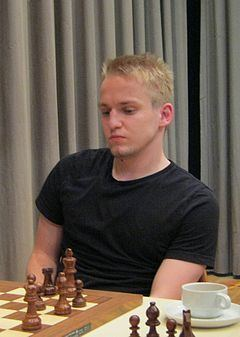 Arik Braun httpsuploadwikimediaorgwikipediacommonsthu