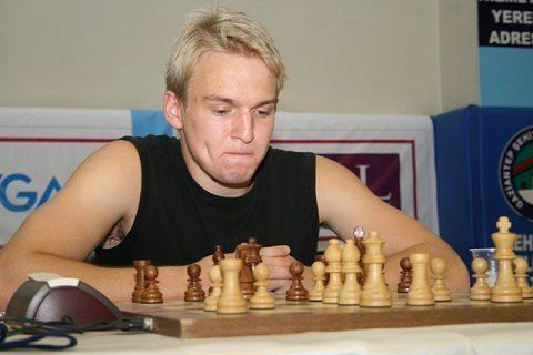 Arik Braun dechessbasecomportals3files2008u20wm9Imag
