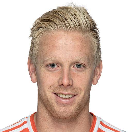Arild Østbø Arild stb Rosenborg Ballklub RBK