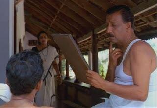 Arimpara Alternate Movies ArimparaWart Malayalam 2003