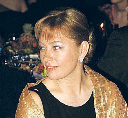 Arina Sharapova Arina Sharapova Ayanovna