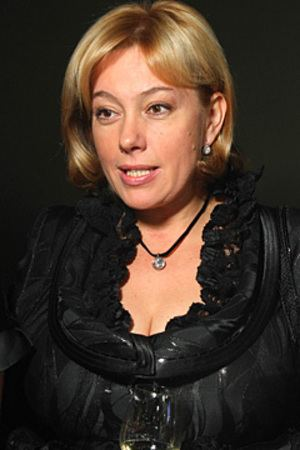 Arina Sharapova Arina Sharapova Ayanovna photo biography