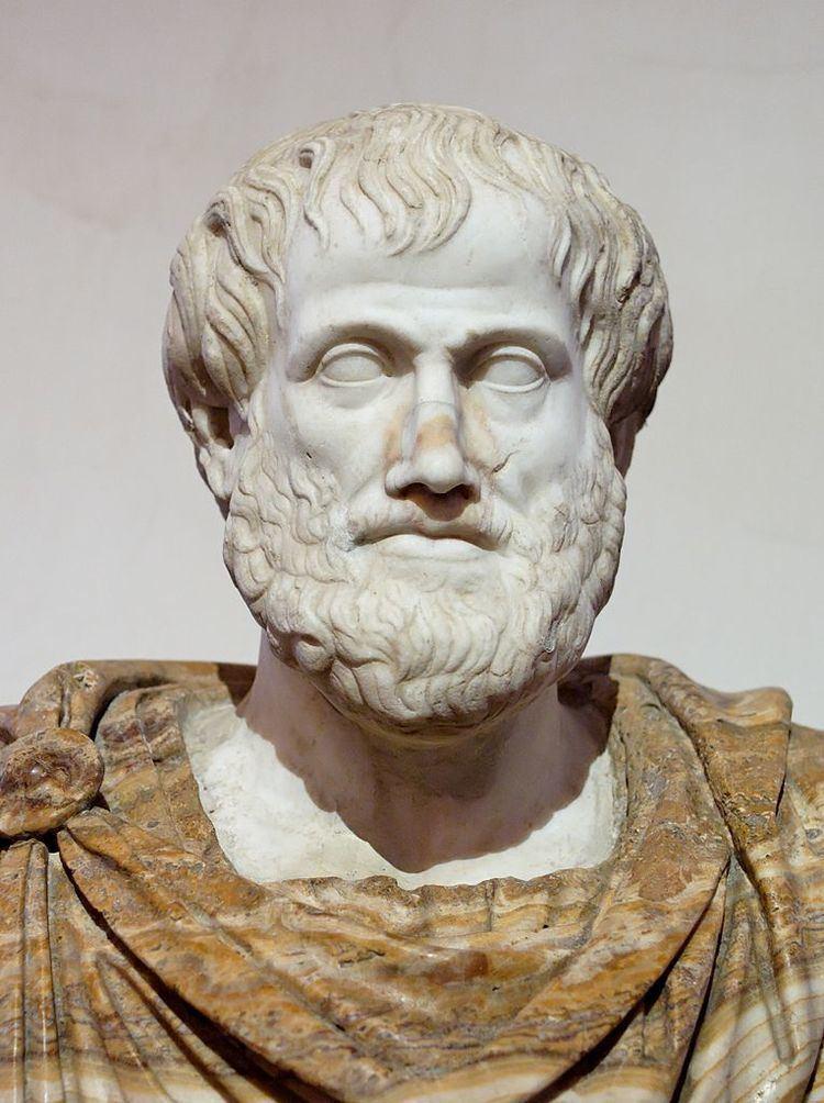 Aristotle httpsuploadwikimediaorgwikipediacommonsthu