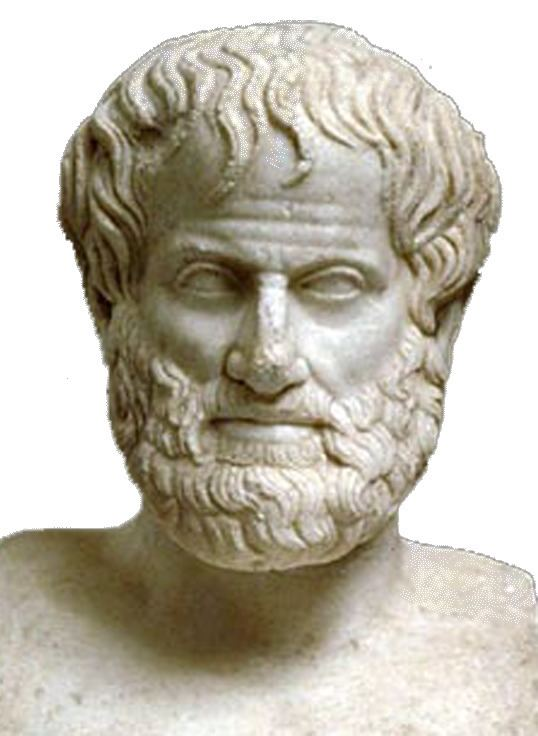 Aristotle Free will in antiquity Wikipedia the free encyclopedia