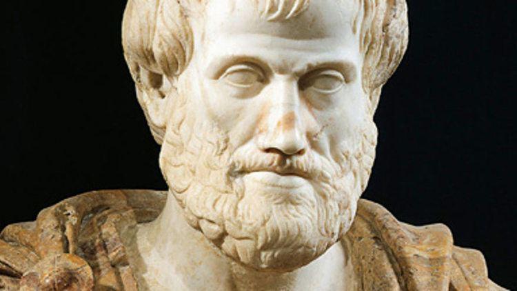 Aristotle Aristotle39s Key to Christmas Ethika Politika