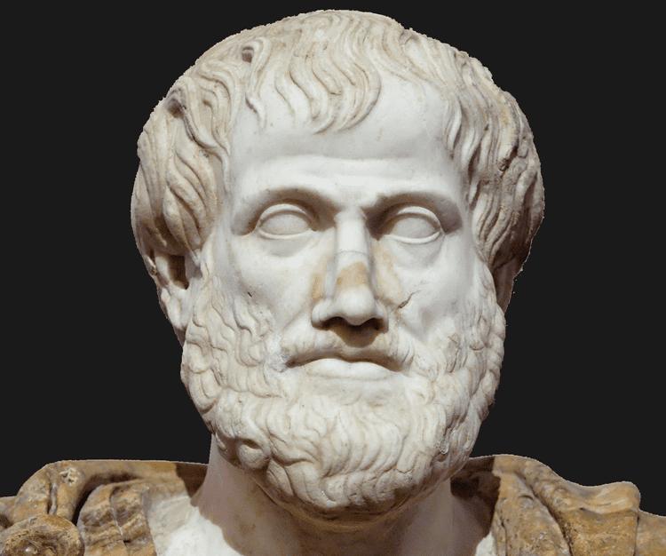 Aristotle aristotle MeInspire Best Inspirational Videos Top Quotes