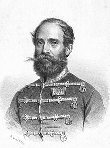 Arisztid Dessewffy httpsuploadwikimediaorgwikipediacommonsthu