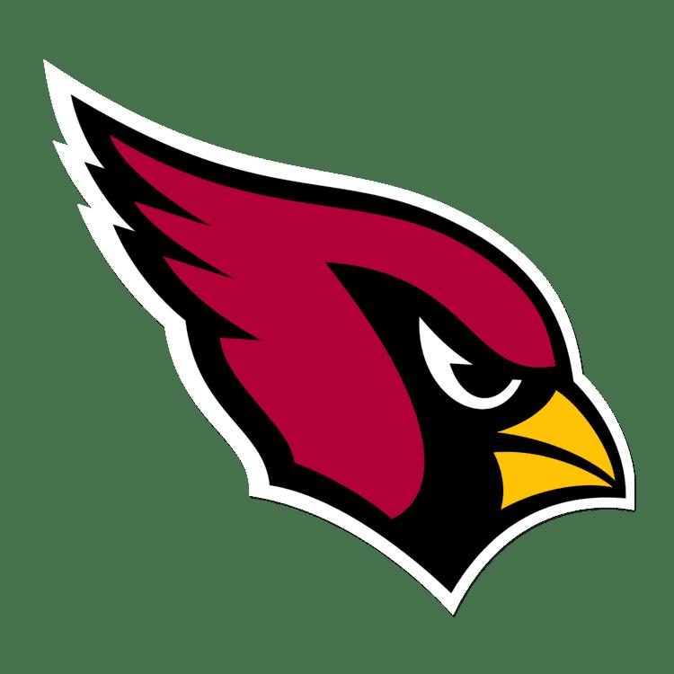 Arizona Cardinals The Official Site of the Arizona Cardinals