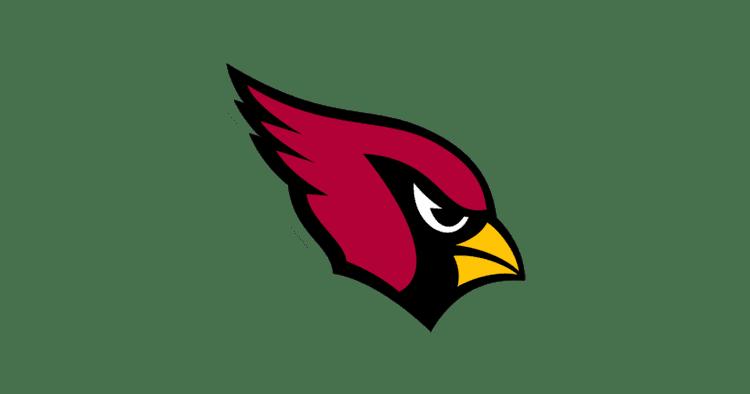 Arizona Cardinals 2017 Arizona Cardinals Football Schedule