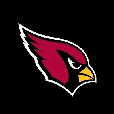 Arizona Cardinals httpslh3googleusercontentcomwqb5gJ8f0vUAAA