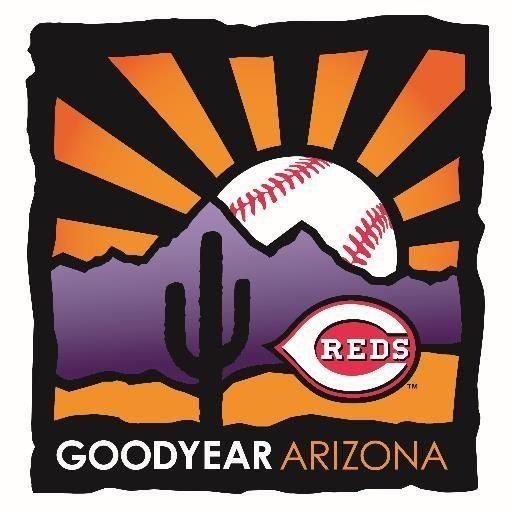 Arizona League Reds httpspbstwimgcomprofileimages4935268435808