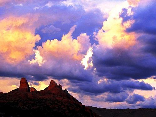 Arizona Sky Flickriver Photoset Arizona Classics by moonjazz