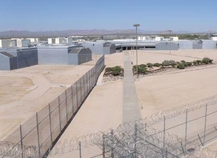 Arizona State Prison Complex – Eyman httpscorrectionsazgovsitesdefaultfilessty